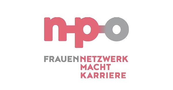 Logo-NPO-Frauennetzwerk
