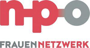 NPO Frauennetzwerk