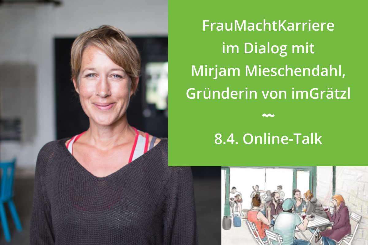 FrauMachtKarriere_mit_Mirjam_Mieschendahl