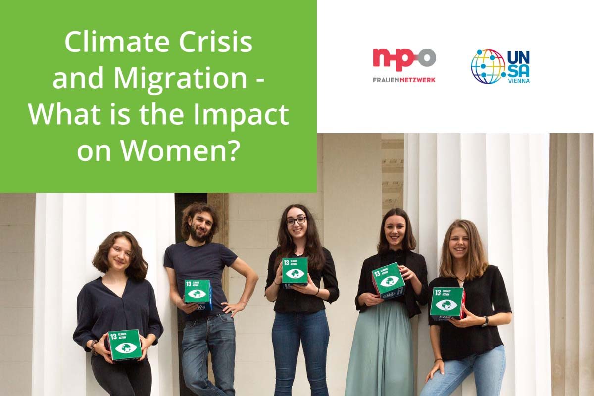 Climate_Crisis_and_Migration_Workshop