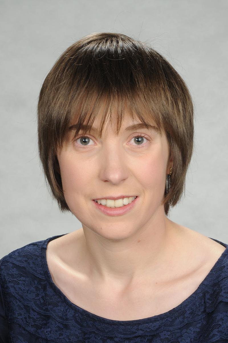 Sandra Kral